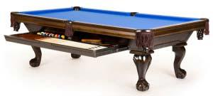 Pool Table Movers Chicago Pool Table Movers - Pool table movers aurora il
